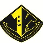 1 HDW