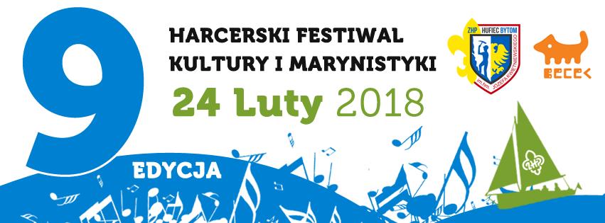 9_festiwal_v2