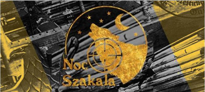 szakal_slider