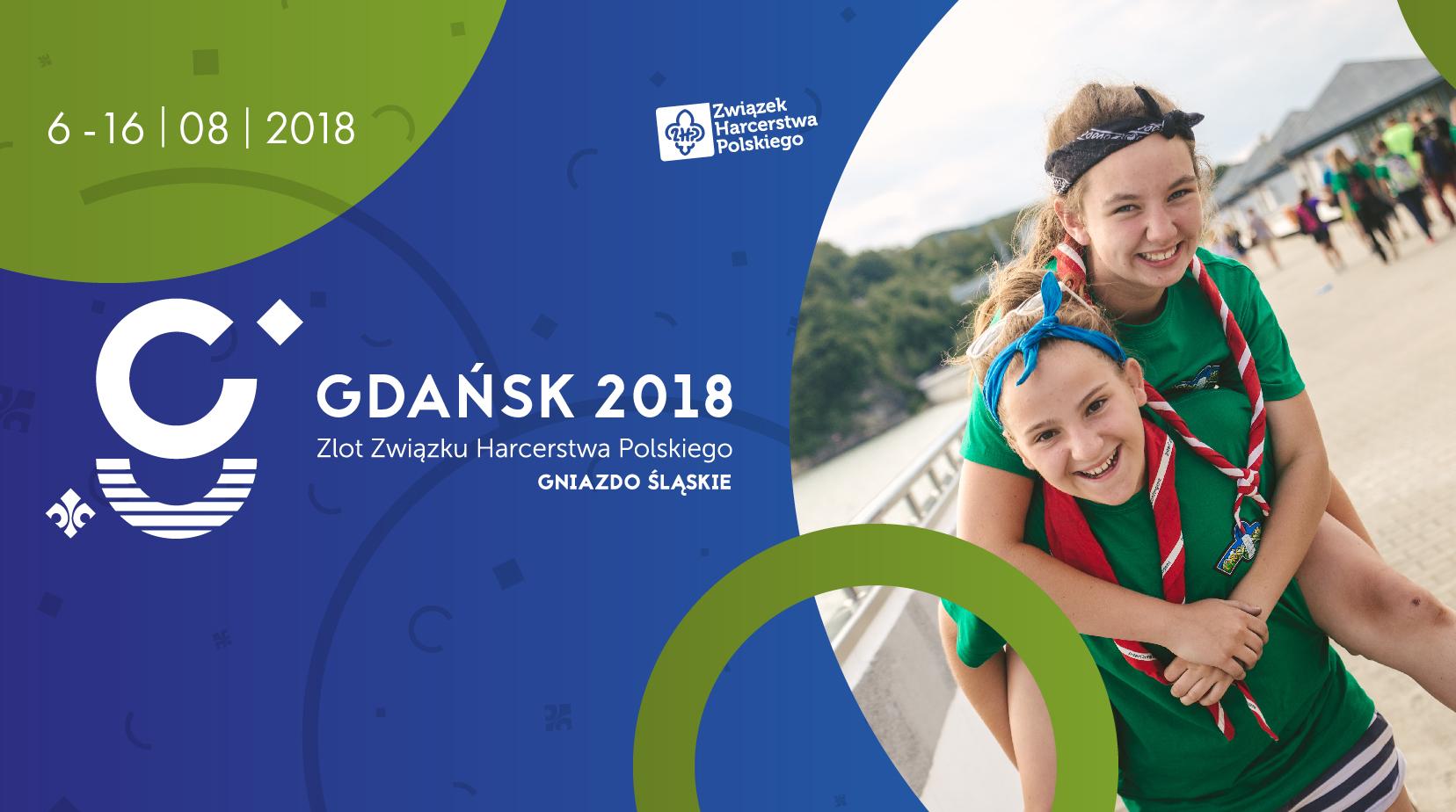 Gdansk2018_Facebook-Fanpage-Gniazda-Cover-Śląskie