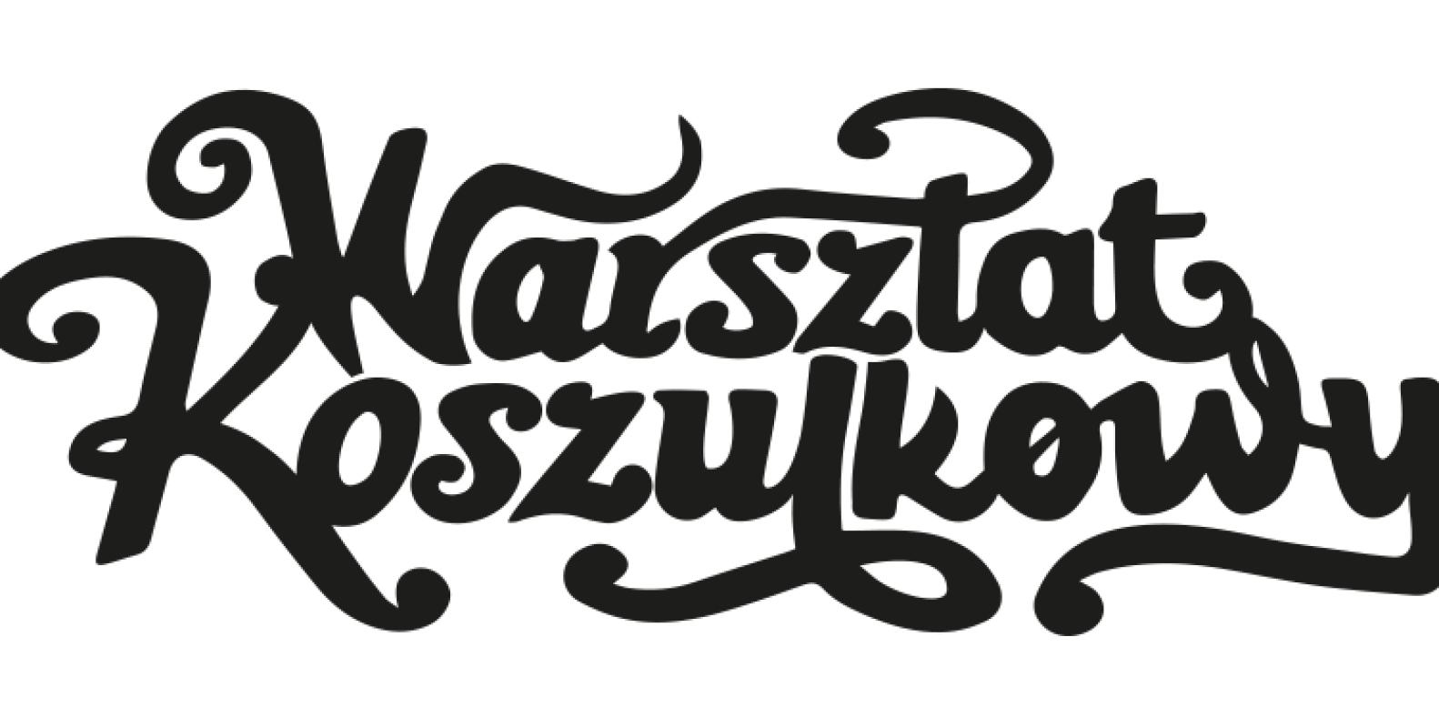 partner_Warsztat_Koszulkowy-1-883×380