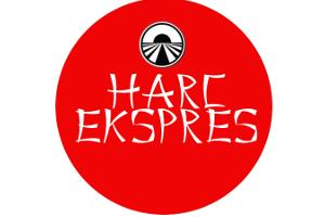 Weź udział w kursie przewodnikowskim HARCEKSPRES!